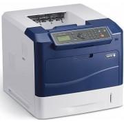 Imprimanta Xerox Phaser 4622DN, A4, 62 ppm, Duplex, Retea