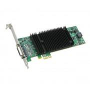 Millennium P690 LP PCIe x1