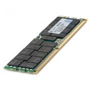 HPE 8GB (1x8GB) Single Rank x4 PC3L-12800R (DDR3-1600) Registered CAS-11 Low Voltage Memory Kit