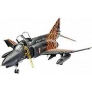 Macheta Revell F-4F Phantom WTD 61 Flight Test