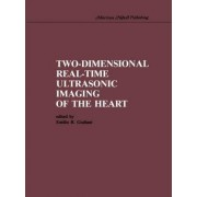 Two-dimensional Real-time Ultrasonic Imaging of the Heart by Emilio R. Giuliani