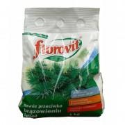 Florovit impotriva acelor maronii la conifere 1kg