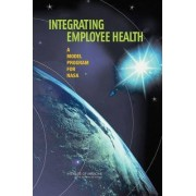 Integrating Employee Health by Committee to Assess Worksite Preventive Health Program Needs for NASA Employees
