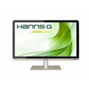 Hannspree Moniteur 27'' LED WQHD Hannspree HQ271HPG