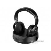 Căşti wireless Thomson WHP3001B negru