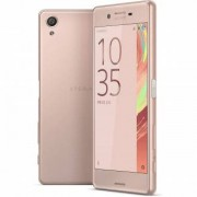 Sony f5121 xperia x 32gb rose gold