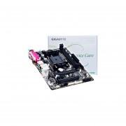 GIGABYTE F2A58M-DS2H SOCKET FM2+ DDR3 USB2.0 SATA3 RF