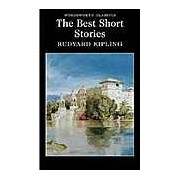 The Best Short Stories - Kipling