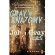 Gray's Anatomy by John Gray