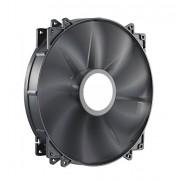 Cooler Master MegaFlow 200 Silent Fan Computer case Ventilatore