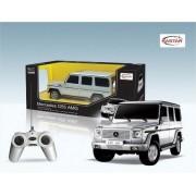 Rastar - Джип с дистанционно Mercedes-Benz G55 1:24