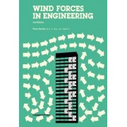 Peter Sachs Wind Forces in Engineering: 2nd Edition