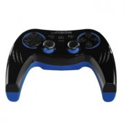 HAMA uRage Essential Wireless gamepad- Безжичен гейм-пад
