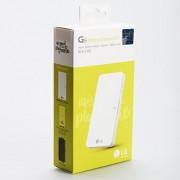 LG BCK-5100 Battery Charging Kit for LG G5 - White