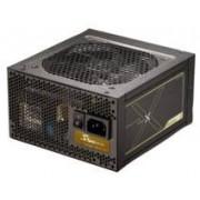 Seasonic X-Series X-850 - 850 Watt ATX2.3