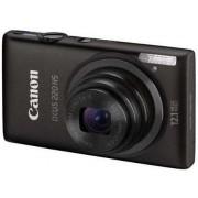 IXUS 220 HS Canon Digitalni fotoapatat