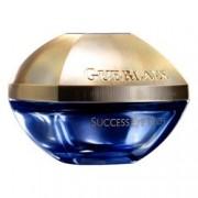 Guerlain Success Eye Tech Ambre Celluire Eye 15 Ml 15 Ml