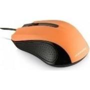 Mouse Modecom MC-M9 Portocaliu