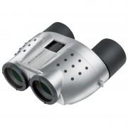 Eschenbach Zoom-Fernglas Vektor 5-15x21