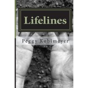 Lifelines: Following Fate or the Lines of Life Exposed in the Palm of Megan's Hand?