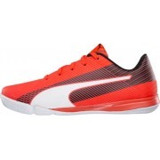 Puma J EVO SPEED STAR S. Gr. 5