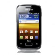 Samsung Galaxy Y Duos S6102 Dual SIM