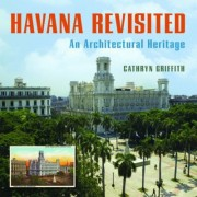 Havana Revisited by Cathryn Griffith