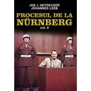 Procesul de la Nurnberg vol 2