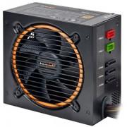 Sursa be quiet! Pure Power L8 CM, 80+ Bronze 630W