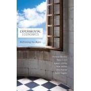 Experimental Economics by Nicholas Bardsley