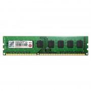 Memorie Transcend JetRam 8GB DDR3 1600 MHz CL11