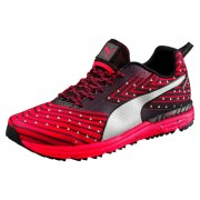 Puma Speed 300 TR Ignite
