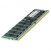 DDR4, 8GB, 2133MHz, HP Single Rank x4, CAS-15-15-15 Registered (726718-B21)