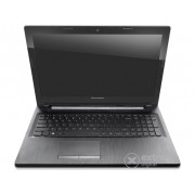 Lenovo IdeaPad G51-35 80M8003YHV notebook, negru