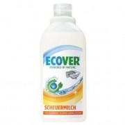 Ecover folyékony súrolószer - 500ml