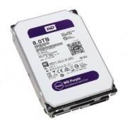 """WD WD80PUZX Purple 8TB 3,5"""" - Raty 20 x 64,40 zł"""
