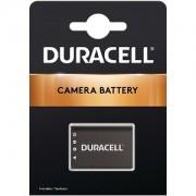 Batterie Sony DSC-HX60
