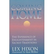 Coming Home by Lex Hixon