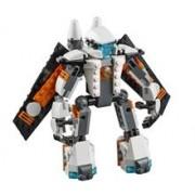 Legoâ® Creator - Robot Zburator - 31034