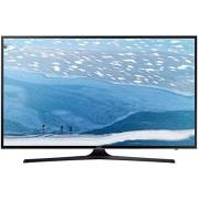 Samsung 109.3 cm (43 inches) 43KU6000 4K UHD LED Smart TV
