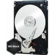 HDD WD Black Mobile 500GB SATA3 2.5 inch 7200 RPM