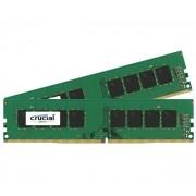 Mémoire RAM CT2K16DFD8213