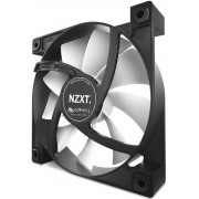 Ventilator NZXT RF-FN122-RB, 120mm