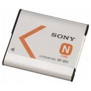Sony NP-BN1 (seria N)