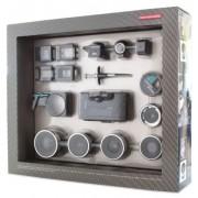 Diana Accessory Kit + wysyłka gratis