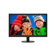 Philips monitor 273V5LHAB/00 273V5LHAB/00