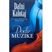 Dodir-muzike-Dafni-Kalotaj