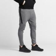 Pantaloni Nike Tech Fleece Cropped