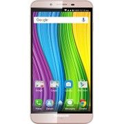 Panasonic Eluga Note (Rose Gold, 32 GB) (3 GB RAM)