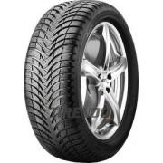 Michelin Alpin A4 ( 215/65 R15 96H )